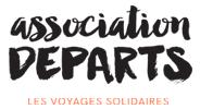 Association departs