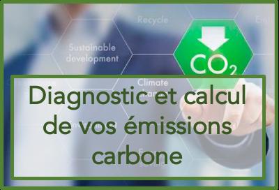 Calcul emissions