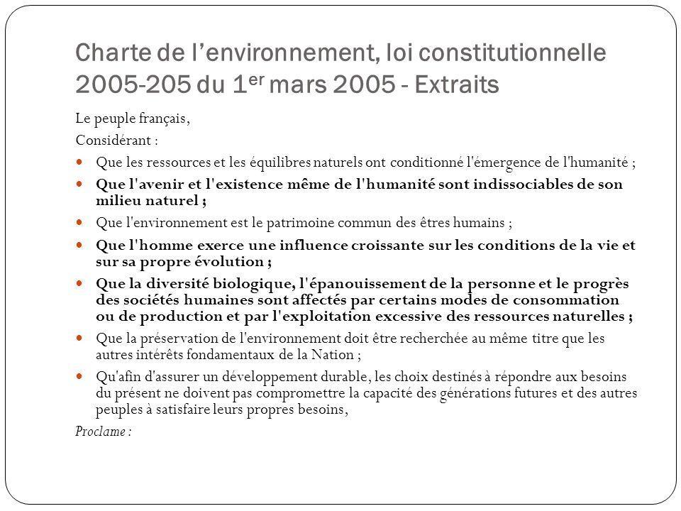 Charte de2019environnement