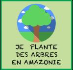 Icone arbres