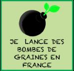 Icone bombes graine 1