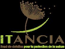 Itancia 2