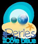 Les perles cote bleue logo medium