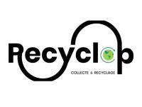 Recyclop 1